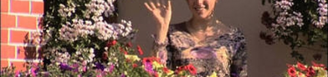JEUDI 23 AVRIL 2009 à 20H ☞ «Bienvenue à Bataville», un film documentaire de François Caillat