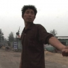 JEUDI 25 MARS 2010 à 20H ☞ «L'Argent du charbon», de Wang Bing