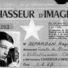 JEUDI 21 OCTOBRE 2010 à 20H ☞ «Les Années déclic», un film de Raymond Depardon et Roger Ikhlef