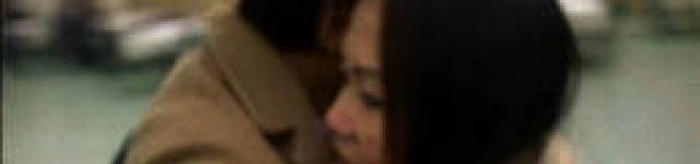JEUDI 16 DÉCEMBRE 2010 à 20H ☞ «ICI FINIT L'EXIL», de Kiyé Simon Luang