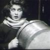 JEUDI 28 AVRIL 2011 à 20H ☞ «La jeune fille au carton à chapeau», une comédie de Boris Barnet