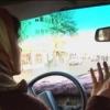 JEUDI 27 OCTOBRE 2011 à 20H ☞ «SHADI», un film de Maryam Khakipour