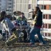 JEUDI 1er MARS 2012 à 20H ☞ «93, la belle rebelle», un film de Jean-Pierre Thorn