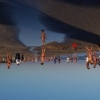 LUNDI 7 MAI 2012 à 20H ☞ «Bagni 66», de Diego et Luca Governatori