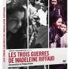 Sortie DvD du film «Les Trois Guerres de Madeleine Riffaud», de Philippe Rostan