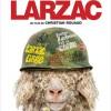 «Tous au Larzac», le film réalisé par Christian Rouaud, ouvre le festival de cinéma « Le monde paysan »