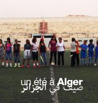 MARDI 6 NOVEMBRE 2012 à 19 h 30 Webdocumentaires en Algérie