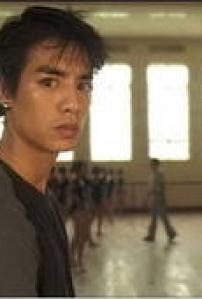 JEUDI 27 NOVEMBRE 2008 à 20H ☞ «Les ballets de ci de là», un film de Alain Platel