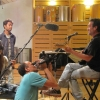 JEUDI 25 OCTOBRE 2012 à 20 h Indépendance de l'Algérie, 4 films