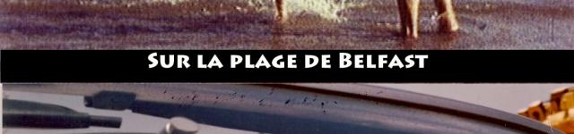 VENDREDI 14 DECEMBRE 2012 à 19 h 30 ▶ « En quête… », deux moyens-métrages
