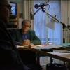 JEUDI 20 DECEMBRE 2012 à 20 h ▶ Serge Daney : le cinéma et le monde