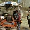 JEUDI 25 AVRIL 2013 à 20 h ▶ Tuk tuk, de Kiyé Simon Luang