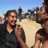 VENDREDI 14 JUIN 2013 à 19 H 30 ▶ Mafrouza Que faire ?, de Emmanuelle Demoris
