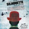 Festival Silhouette du 31 août au 8 septembre 2013