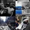 JEUDI 28 NOVEMBRE 2013 à 20 H ▶ Jean-Gabriel Périot, 8 films