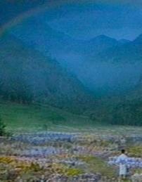 VENDREDI 10 JANVIER 2014 à 20 H ▶ Rêves, de Akira Kurosawa