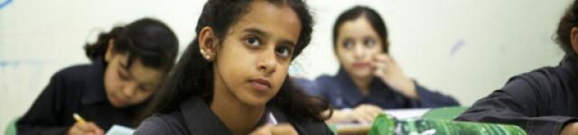 VENDREDI 14 MARS 2014 à 20 H ▶ Wadjda, de Haifaa Al-Mansour