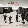Festival pointdoc 4e édition, du 30 mars au 27 avril 2014