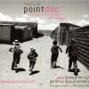 Festival pointdoc ▶ projection des films primés samedi 26 avril à partir de 16 h