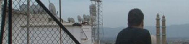 MARDI 3 JUIN 2014 à 20h ▶ Soirée Bejaïa Doc