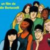 VENDREDI 24 OCTOBRE 2014 à 20h ▶ La Cour de Babel, de Julie Bertucelli