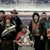 MARDI 4 NOVEMBRE 2014 à 20h ▶ «Portraits», 4 films de court métrage