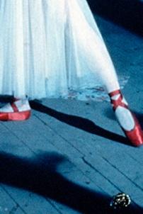 JEUDI 18 DECEMBRE 2014 à 20h ▶ Les Chaussons rouges, de Michael Powell