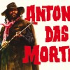 MERCREDI 30 septembre 2015 à 20 h ▶ Antonio das Mortes, de Glauber Rocha