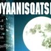 MERCREDI 2 DECEMBRE 2015 à 20 h ▶ Koyaanisqatsi, de Godfrey Reggio