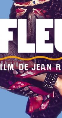 VENDREDI 15 JANVIER 2016 à 20 h ▶ Le Fleuve, de Jean Renoir