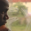 MERCREDI 7 DECEMBRE 2016 à 20 h ▶ deux films d'Alice Diop