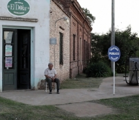 MERCREDI 6 DECEMBRE 2017 à 20 h ▶ Histoires de la plaine, de Christine Seghezzi