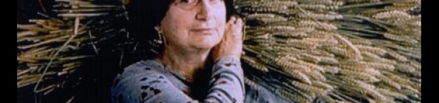 JEUDI 28 JUIN 2018 à 20 h ▶ Les glaneurs et la glaneuse, d'Agnès Varda