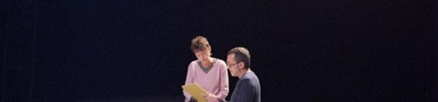 JEUDI 28 MARS 2019 à 20 h : Après l'ombre, de Stéphane Mercurio