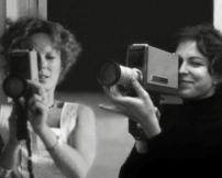 MARDI 10 MARS 2020 à 20 h : Delphine et Carole, insoumuses, de Callisto Mc Nulty