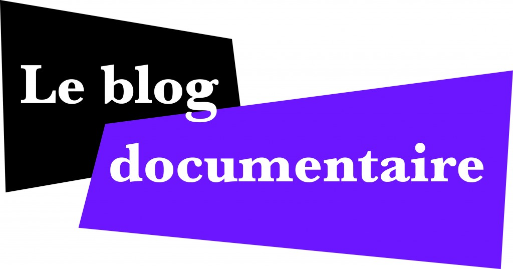 logo cmjn BLOG DOCUMENTAIRE