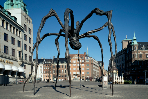 Louise_Bourgeois_web3