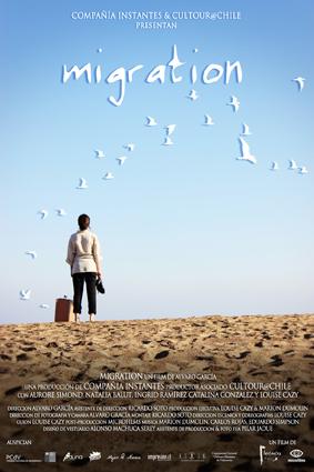 Affiche-migration
