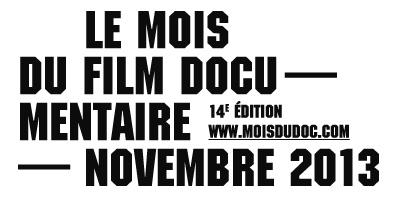 MFD2013-BLOC-TITRE-2013-SOLIDE-SMALL