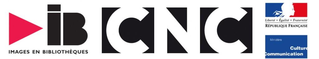 logos3-mois du doc
