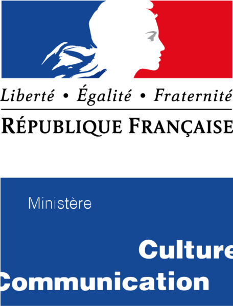 456px-logo_ministere_culture_et_communication__marianne_