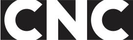 cnc-matrice_logo