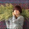 JEUDI 26 MARS 2009 à 20H ☞ «LES GLANEURS ET LA GLANEUSE», un film d'Agnès Varda
