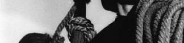 JEUDI 24 SEPTEMBRE 2009 à 20H ☞ «L'HOMME D'ARAN», un film de Robert Joseph Flaherty