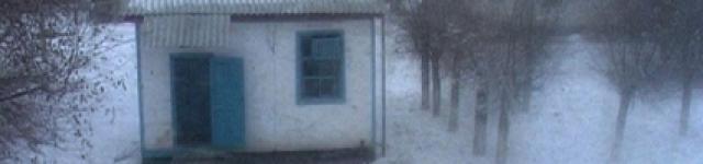 JEUDI 26 NOVEMBRE 2009 à 20H ☞ «Kazakhstan, naissance d'une nation», de Christian Barani et Guillaume Reynard