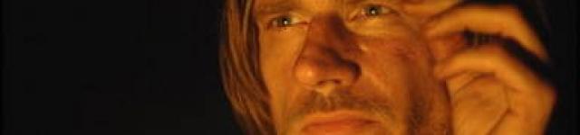 MARDI 3 NOVEMBRE 2009 à 19H30 ☞ «VERSAILLES», un film de Pierre Schoeller