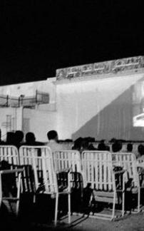 JEUDI 28 JANVIER 2010 à 20H ☞ «Algérie, Tours détours», d'Oriane Brun-Moschetti et Leïla Morouche avec René Vautier