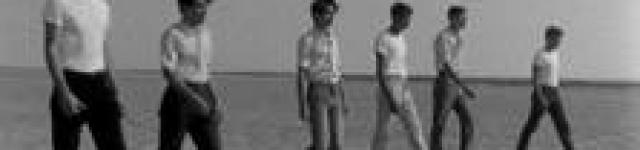 JEUDI 30 SEPTEMBRE 2010 à 20H ☞ «Lettre à la prison», de Marc Scialom