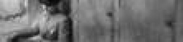JEUDI 17 SEPTEMBRE 2010 à 20H ☞ «ZERO DE CONDUITE», de Jean Vigo