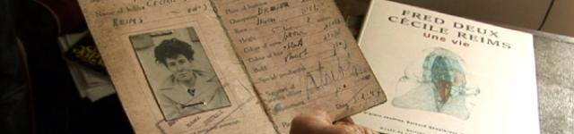 JEUDI 24 NOVEMBRE 2011 à 20H ☞ «Voir ce que devient l'ombre», de Matthieu Chatellier assisté par Daniela De Felice
